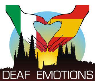 DEAF-EMOTIONS-baja-calidad.jpg