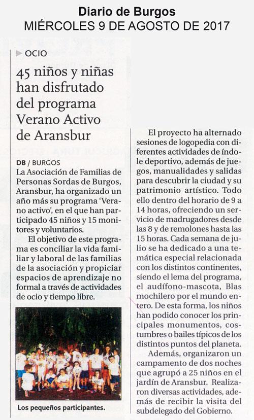 diario_burgos09082017.jpg