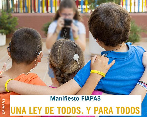 ©FIAPAS_Manifiesto_2017_web2.jpg