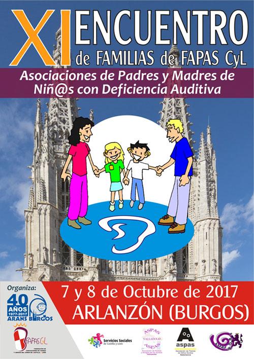 cartel_XI_Encuentro_Familias.jpg