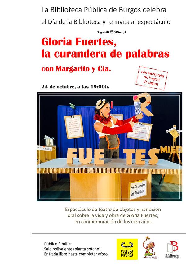 Curandera-palabras-margarito-Cartel-octubre.jpg