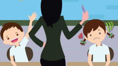 Concluye un proyecto para mejorar el tratamiento de la sordera infantil