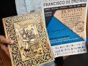 Programa Francisco de Enzinas – actividades accesibles