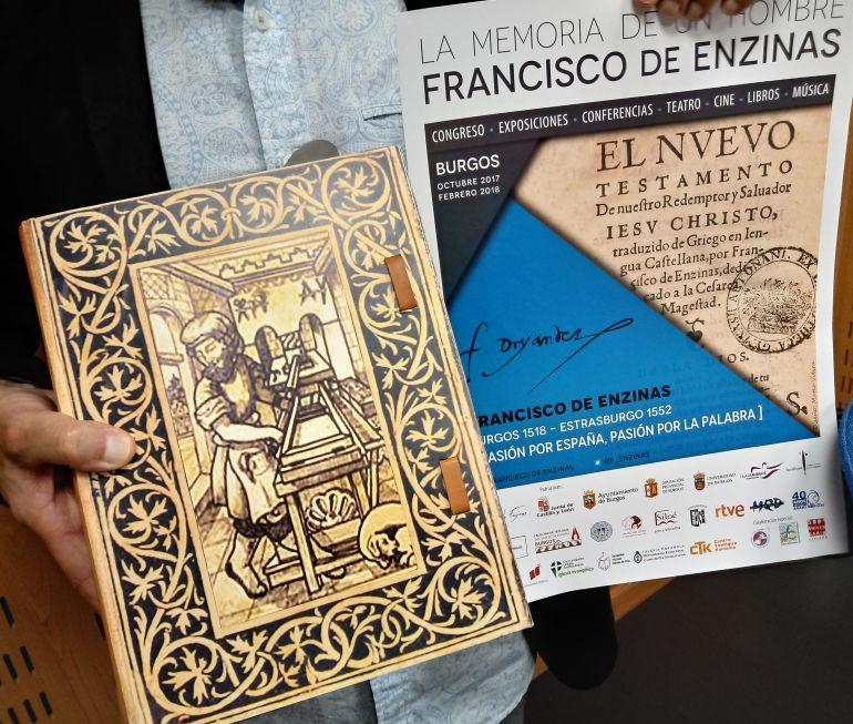 francisco-de-enzinas-cartel.jpg