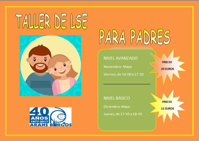 curso_lse17-18_padres.jpg