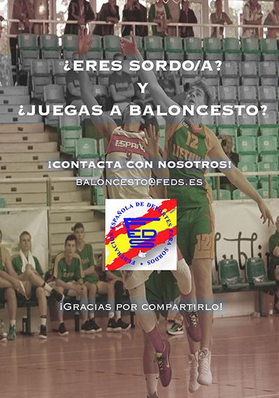 sordos_baloncesto.jpg
