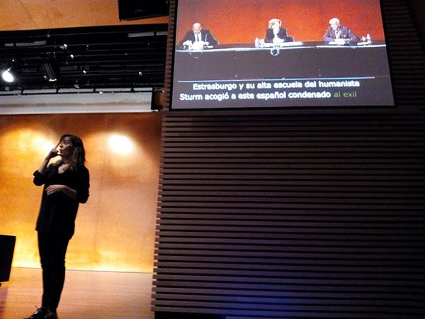congreso_enzinas_accesible.jpg