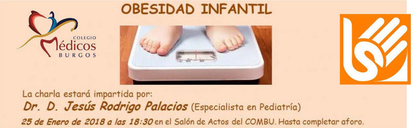 banner_charla_obesidad_infantil.jpg