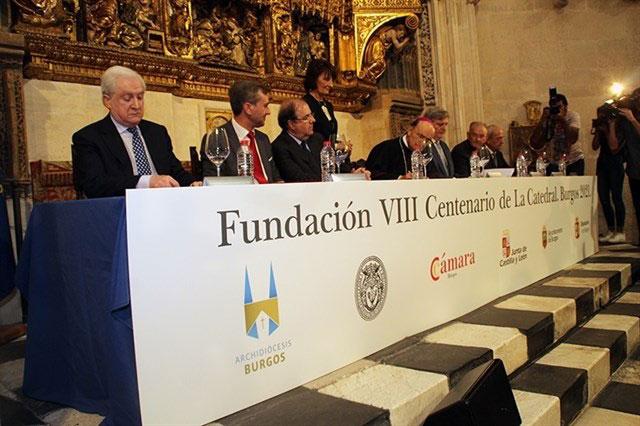 presentacion_fundacion_catedral_aniversario.jpg