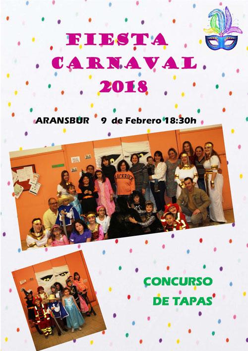 CARNAVAL-2018.jpg
