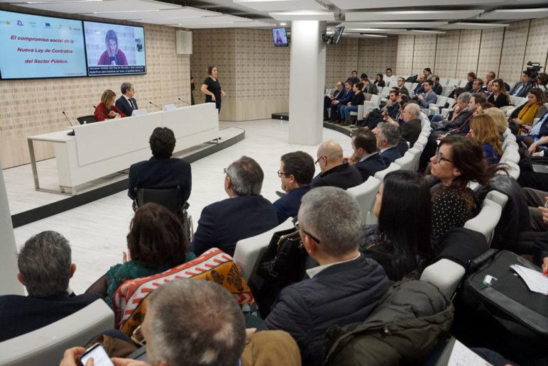Foto-Jornada.jpg