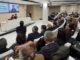 """Zapatero advierte a las empresas de que """"dejarán de tener posibilidades"""" si no asumen los valores sociales"""