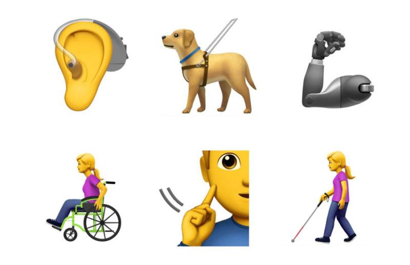 emoticonos_sobre_discapacidad.jpg