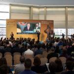 Discurso del Presidente de ARANSBUR