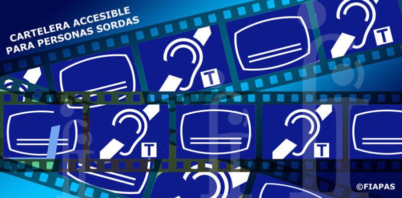 @FIAPAS_Cine_Accesible_Película.jpg