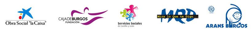 logotipos del proyecto ExpresionArte