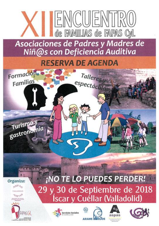 cartel_XII_Encuentro_Familias.jpg