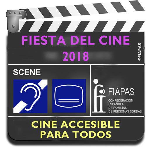 Cine_Accesible_Claqueta_FIAPAS_web.jpg