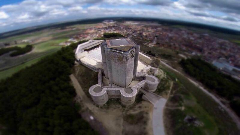 castillo_iscar.jpg