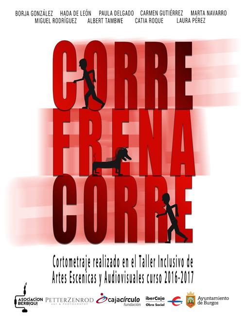 Cartel-Corre-Lola-Corre.jpg