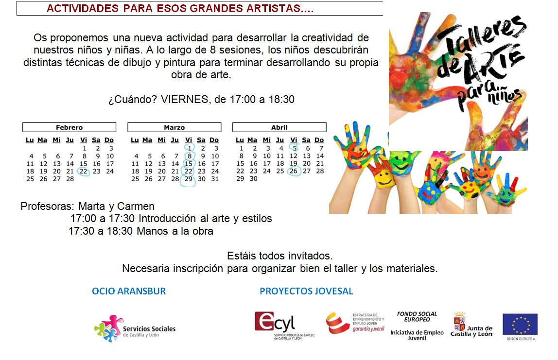 programa-viernes-artisticos.jpg