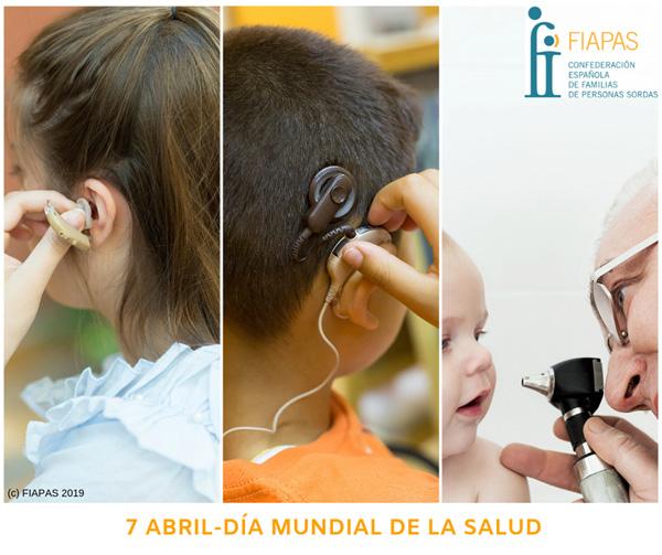 dia_mundial_de_la_salud.jpg