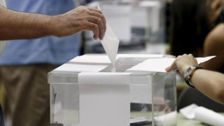 elecciones_26_mayo.jpg