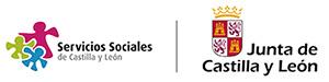 Junta de Castilla y León - Servicios Sociales