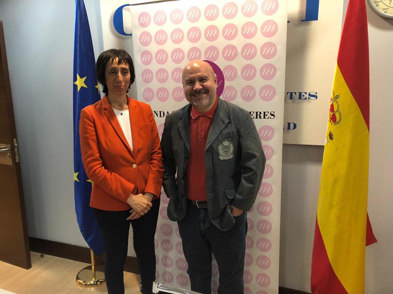 Luis-Cayo-Perez-y-Concha-Diaz.jpg