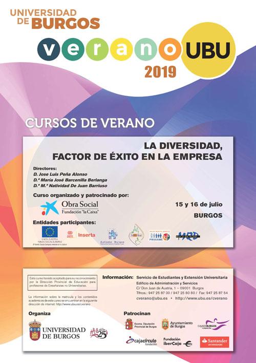 cartel_indv_burgos_diversidad_2019.jpg