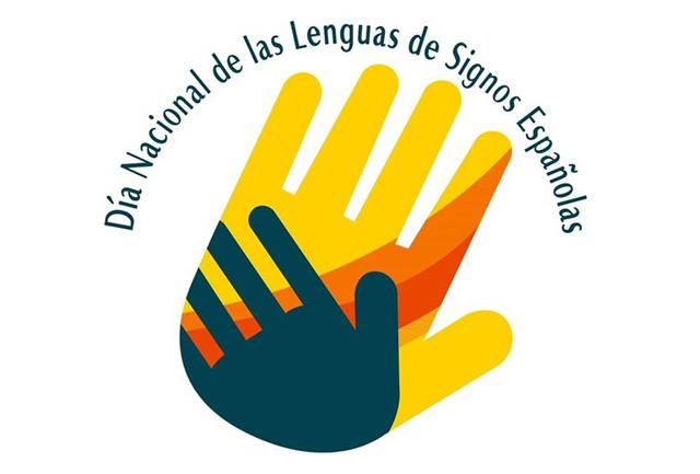 logo_dia_nacional_LS.jpg