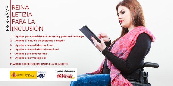 programa-reina-letizia-para-la-_inclusion-520x254.jpg