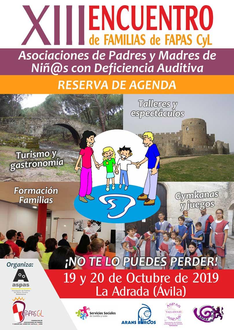 cartel-XIII-ENCUENTRO-DE-FAMILIAS-DE-FAPAS-CyL-2019.jpg