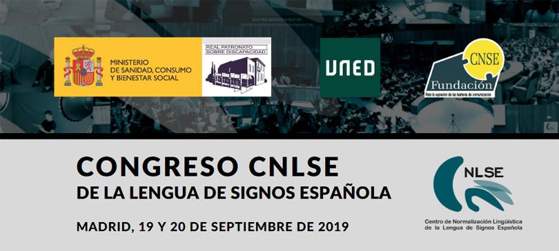 congreso_cnlse_2019.jpg
