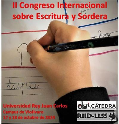 Congreso-escritura-sordera.jpg