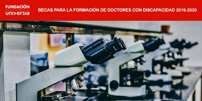 CABECERA_DOCTORADO.jpg