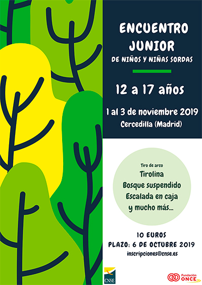 Encuentro-Junior-2019.jpg
