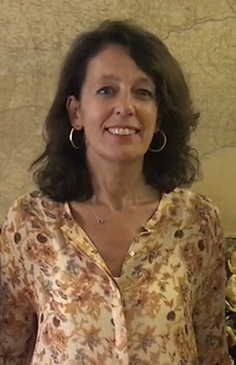 Mónica de Linos