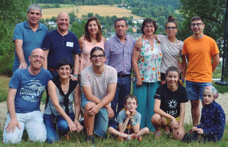 familias_europeas.jpg