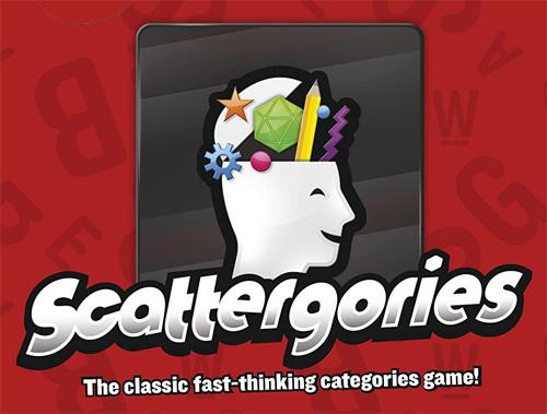 scattergories.jpg