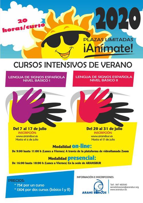 cursos_lse_verano2020-2.jpg