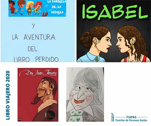 libro_viajero_2020.jpg