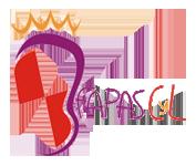 Logo FAPASCYL