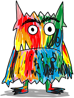 monstruo-colores.jpg