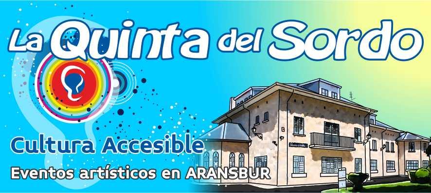 La Quinta del Sordo banner