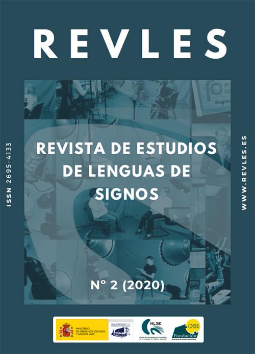 revista_estudios_lengua_de_signos.jpg