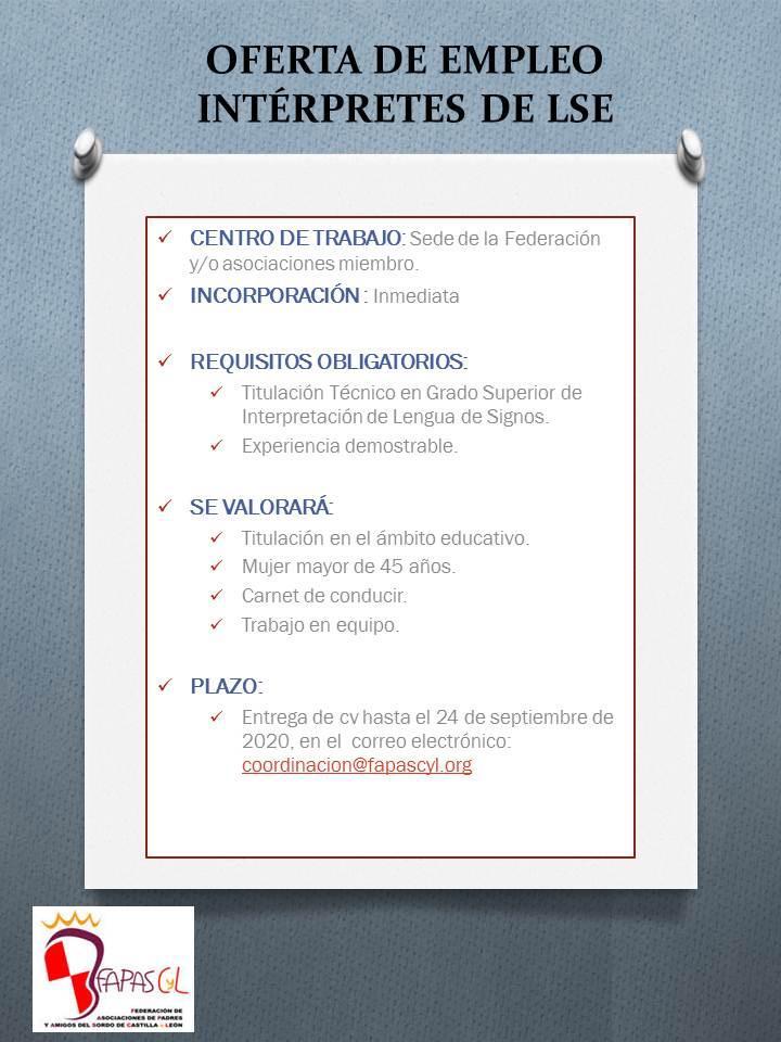 oferta_empleo_lse_fapscyl.jpg