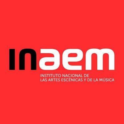 inaem_logo.jpg