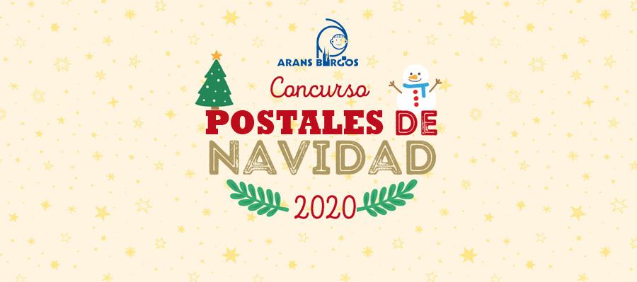 banner_concurso_postales.jpg