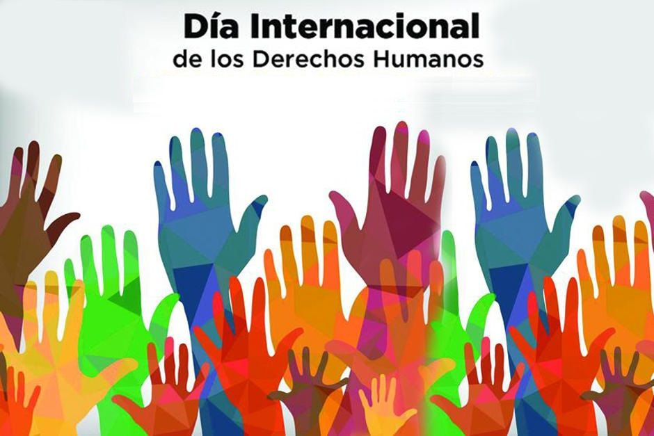 dia_internacional_derechos_humanos.jpg